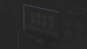 Web/mobile design and development, corporate websites, online-store, landing pages. PWA details.
