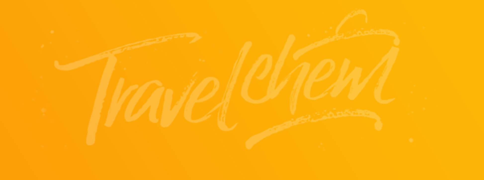Web/mobile design and development, corporate websites, online-store, landing pages. Travel blog case